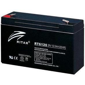 baterijski_akumulator_12v_6v_12ah_za_skuter_motor.png