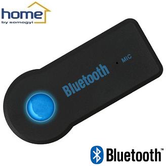 bluetooth-prostorocni-sprejemnik-naprava-za-telefoniranje.png