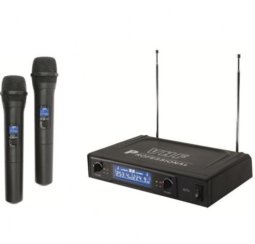 brezzicni-mikrofoni.png