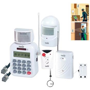 brezzicni_infrardeci-alarm_hs70_set.png