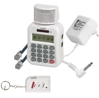 brezzicni_infrardeci_alarm_set_hs60_z_daljinskim_upravljanjem.png