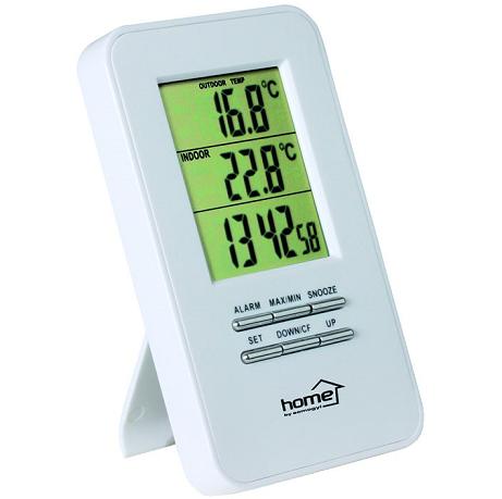 brezzicni_termometer_za_zunanjo_in_notranjo_temperaturo_budilka_digitalna.png