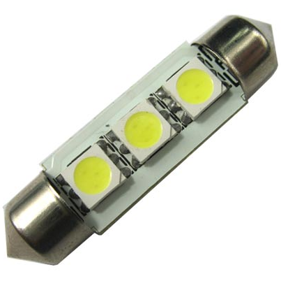 canbus_36mm_s8_5_c5w_sv8_5_led_zarnica_5050_smd_modra_tuning.png
