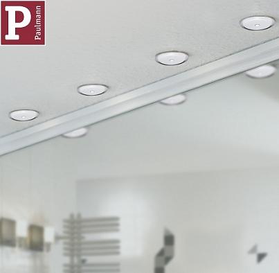 dekorativna-vgradna-led-svetila.png