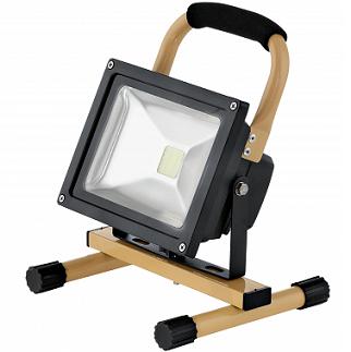 delovni-led-reflektor-na-stojalu-20w-ip44.png