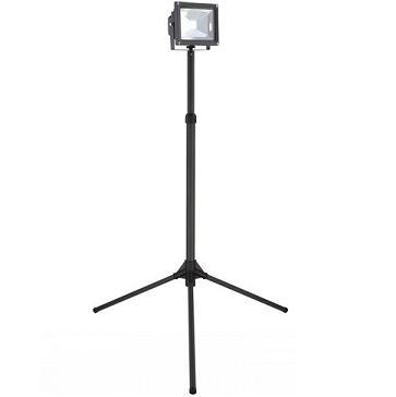 delovni_led_reflektor_na_stojalu_projecteur_globo_ip65_20w_6500k.png