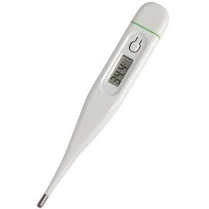 digitalni_termometer.png