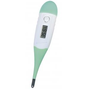 digitalni_termometer_fleksibilni.png