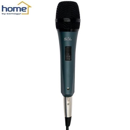 dinamicni-profesionalni-mikrofon.png