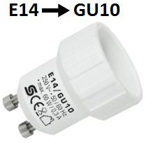 e14_gu10_adapter_za_zarnice.png