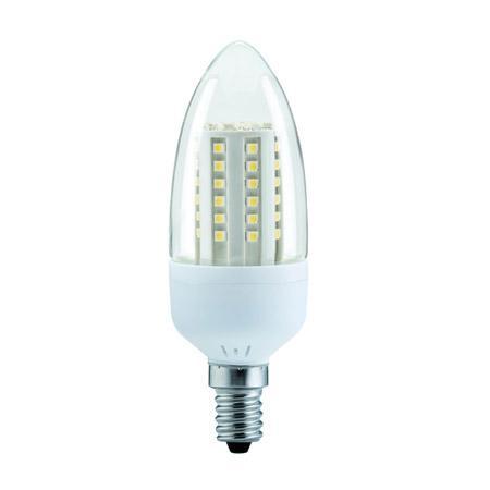 LED SIJALKE E14