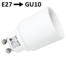 e27_gu10_adapter_za_zarnice.png