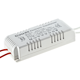 elektronski_transformator_120w_za_halogenske_zarnice.png