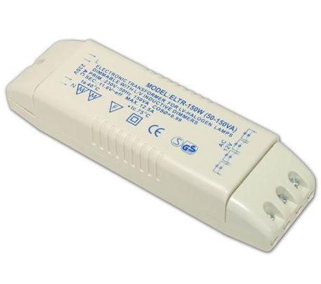 ELEKTRONSKI TRANSFORMATOR ET150 150W
