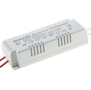 elektronski_transformator_180w_za_halogenske_zarnice.png