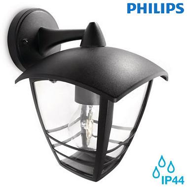 fasadna-svetilka-zunanja-svetila-za-hiso-luci-ip44-philips-crna.png