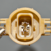 H16/PS19W/PY24W/PG20-1 LED SIJALKA 16W CREE LED DIODE