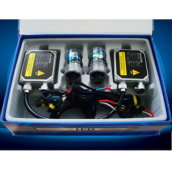 H7 XENON HID KIT 35W 24V DIGITALNI AC CANBUS 6000K