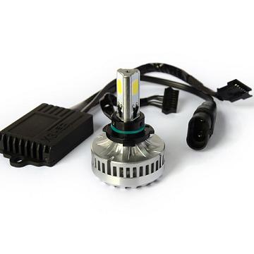 HB4/9006 LED KOMPLET SIJALK ZA GLAVNE LUČI 40W 3600 Lm 6000K