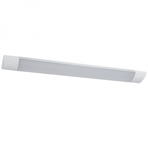 LED SVETILKA NELI 316 mm 9W 4000K