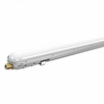 INDUSTRIJSKA LED SVETILKA 600 mm 20W 6000K IP65