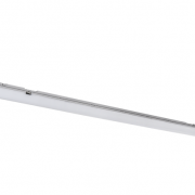 ZASILNA LED SVETILKA BELLA 1200 mm 40W 4000K IP65 3 ure