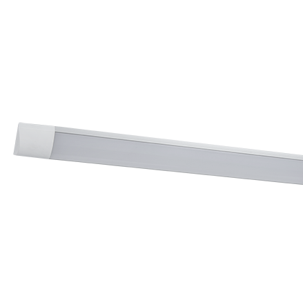 LED SVETILKA NELI 1220 mm 36W 4000K
