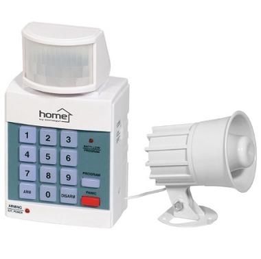 infrardeci_alarm_z_tastaturo_hs40_varovanje_doma.png