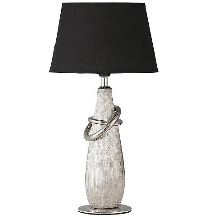 keramicna-namizna-svetilka-s-tekstilnim-sencnikom-krom-crna.png