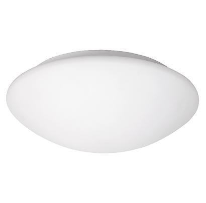 klasicna-bela-plafonjera-e27-3x60w-fi-380-mm.png