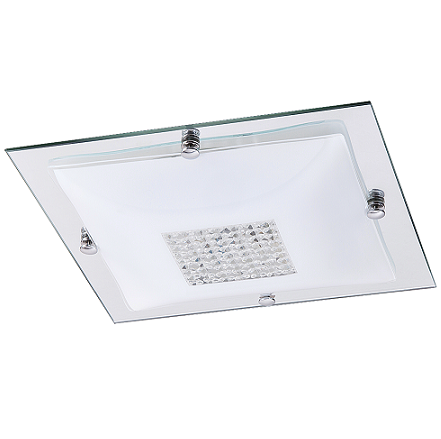 kristalna-svetila-plafonjere-luci.png