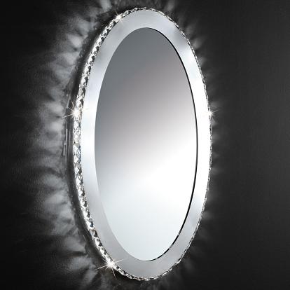 kristalno-ogledalo-z-led-svetilko-toneria-eglo-svetila-93948.png