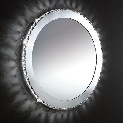kristalno-ogledalo-z-led-svetilko-toneria-eglo-svetila-94085.png