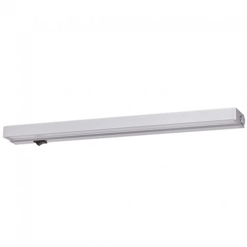 kuhinjska-podelementna-led-svetila-s-stikalom-600-mm.png