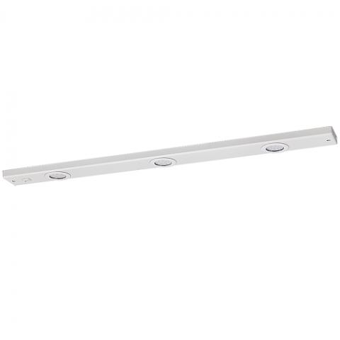 kuhinjska-podlementna-led-svetilka-825-mm.png