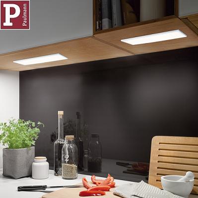 kuhinjski-podelementni-led-panel.png