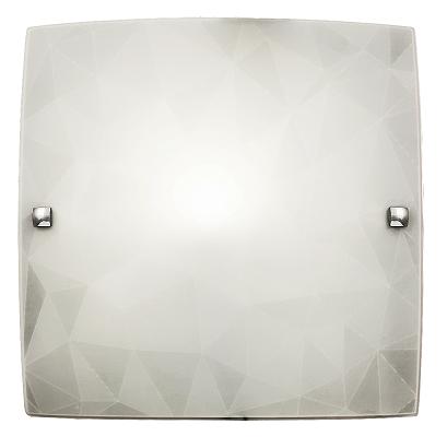 kvadratna-stensko-stropna-svetilka-plafonjera-300x300-mm.png