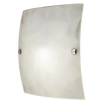 kvadratna-stensko-stropna-svetilka-plafonjera-400x400-mm.png