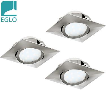 kvadratna-vgradna-led-svetila-z-nastavljivim-kotom-6w-3000k-set-treh-svetilk-inox.png