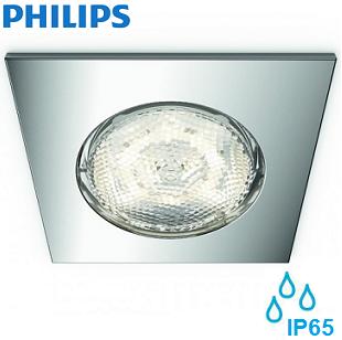 kvadratna-zunanja-vgradna-led-svetilka-ip65-za-kopalnice.png