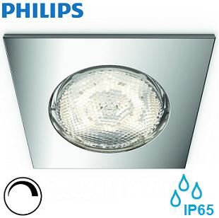 kvadratna-zunanja-zatemnilna-regulacijska-vgradna-led-svetilka-ip65-za-kopalnice.png