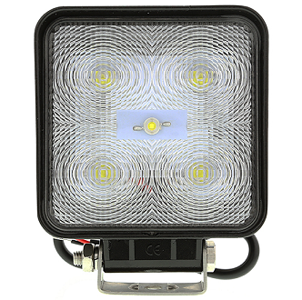 led-delovne-luci-15w-kvadratne.png