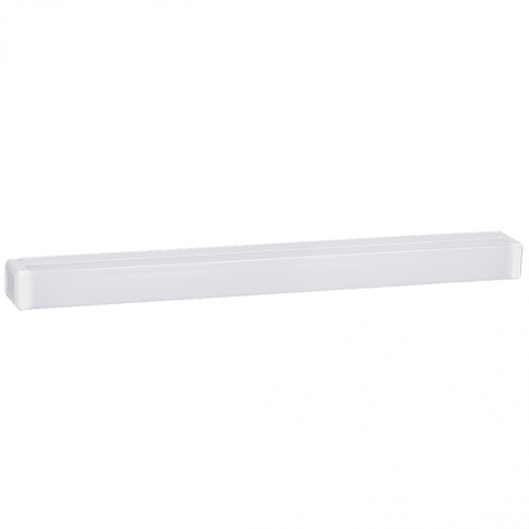 led-kuhinjske-podelementne-svetilke-550-mm.png