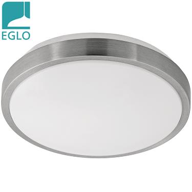 led-okrogla-stropna-stenska-svetilka-plafonjera-eglo-fi-245-mm.png