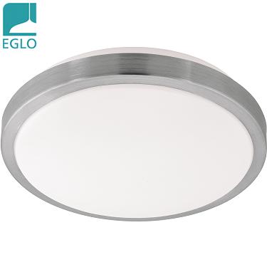 led-okrogla-stropna-stenska-svetilka-plafonjera-eglo-fi-325-mm.png