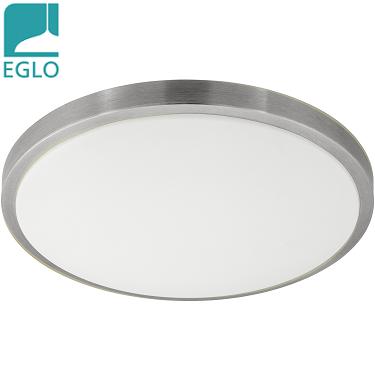 led-okrogla-stropna-stenska-svetilka-plafonjera-eglo-fi-430-mm.png