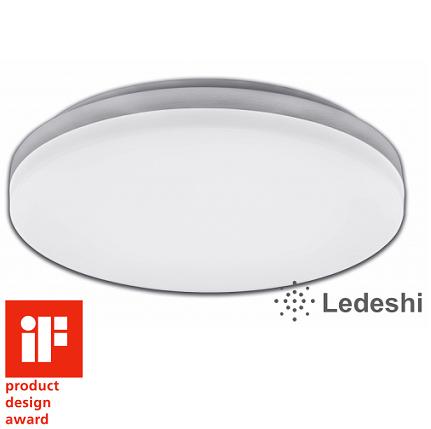 led-plafonjere-stenska-stropna-svetila-if-nagrada-za-design-29w-okrogla.png