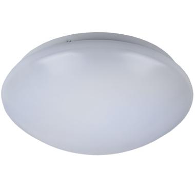 led-plafonjere-stenske-stropne-svetilke-12w-4000k-svetila.png