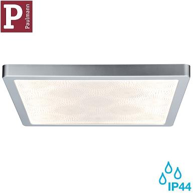 led-svetila-za-kopalnice-luci-ip44.png