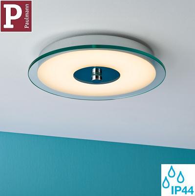 led-svetila-za-kopalnice-zunanje-luci-ip44.png
